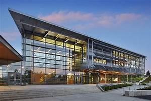 Carl Sandburg E... Architecture Schools