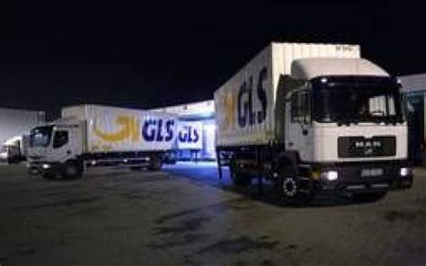 prima pagina lavoro curriculum e trucks