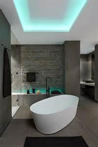 bad mit steine 2 gasteiger bad kitzbühel moderne badgestaltung exklusiv