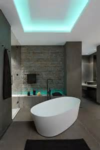 bad mit dachschrge 2 gasteiger bad kitzbühel moderne badgestaltung exklusiv