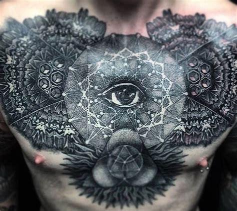 rob hoskins tattoo artist world tattoo gallery