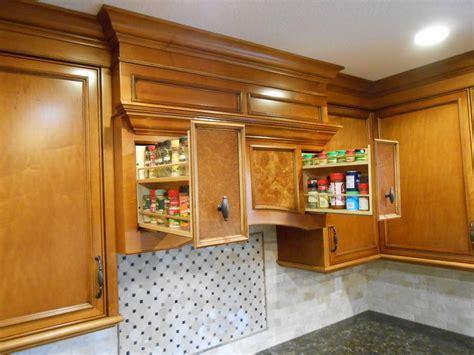additional kitchen storage kitchen 1161