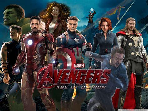 Find the best avengers 4k wallpaper on getwallpapers. Marvel Avengers Desktop Wallpapers - Top Free Marvel Avengers Desktop Backgrounds - WallpaperAccess