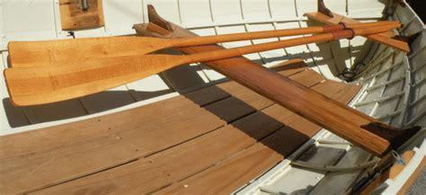 Classic Boat Supplies by Classic Boat Supplies Traditional Boat Hardware Rope