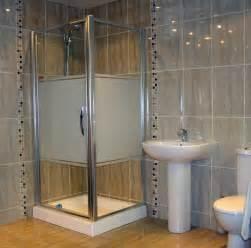 bathroom tiling designs bathroom tiles design interior design and deco
