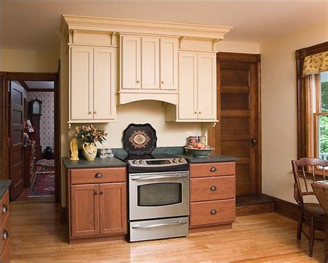 Kitchen Design Center York Pa atlantic kitchen design center