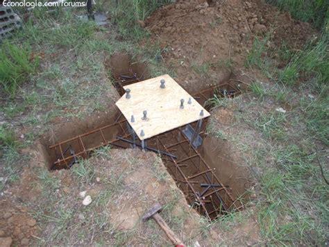 ladaire bureau socle beton pour ladaire 28 images socle b 233 ton