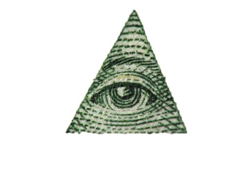Illuminati Triangle Meme - illuminati png images a secret organization png only