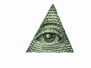 Image - Illuminati.png | Moist Meme Wikia | Fandom powered ...