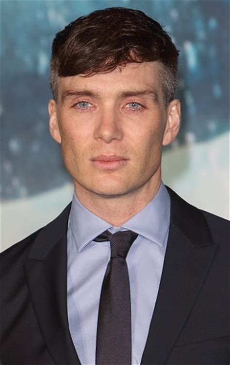 hair and beard styles cillian murphy sides hairstyle