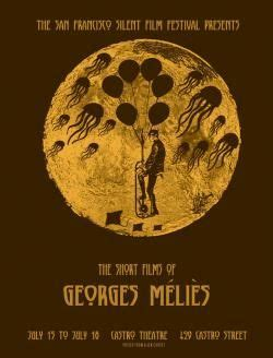 george melies movies online the short films of georges melies birth of cinema