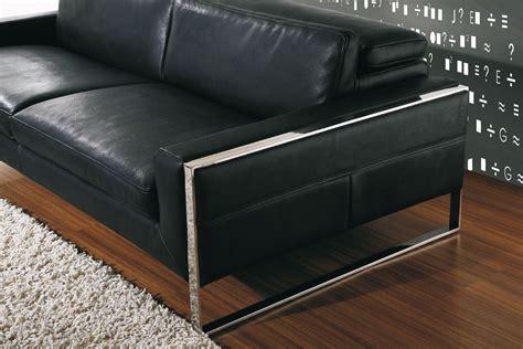 vente flash canapé d angle canapé cuir cambridge