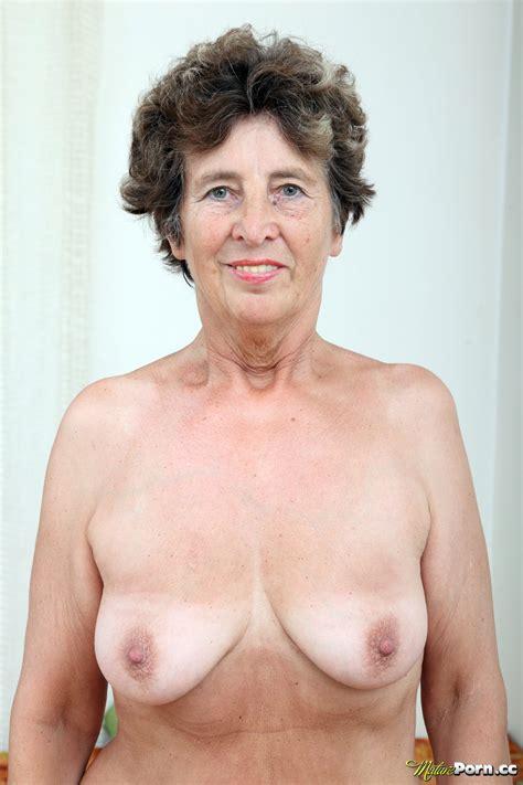 granny nude image 53602