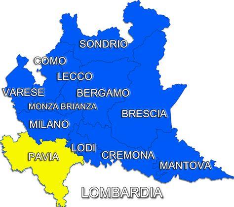 Farmacie Di Turno Provincia Pavia by Quotidiani E Giornali Locali Di Pavia E Provincia