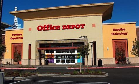 Office Depot Feedback by Www Officedepot Feedback Office Depot Survey