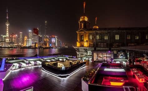 Rogue Bar by Shanghai Bar What A View 800x495 Roomporn