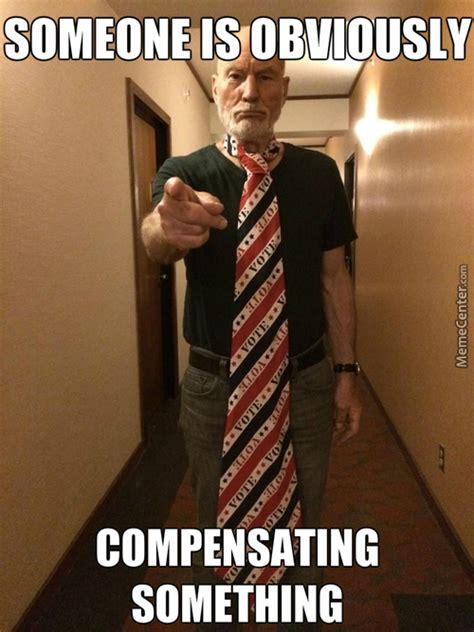 Tie Meme - tie memes best collection of funny tie pictures
