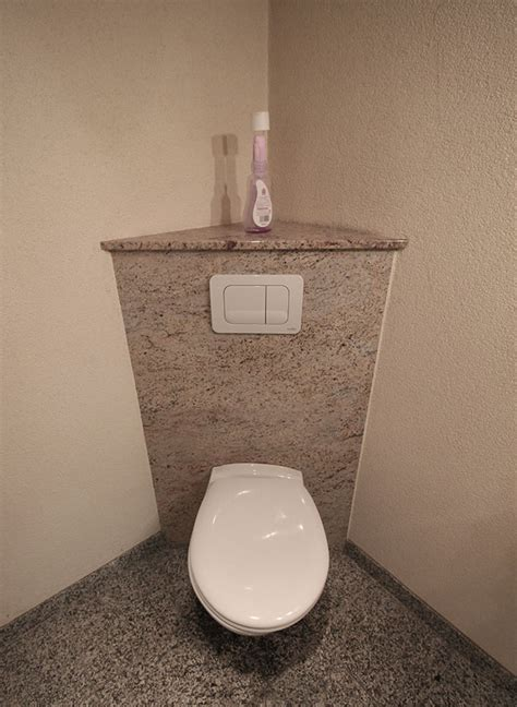idee deco wc zen beautiful idees deco wc photos ideas home design ideas valetop us