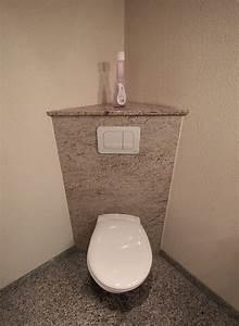 Superb idee deco pour salle de bain 2 d233coration wc for Idee deco salle de bains