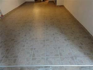 Brico Depot Carrelage : carrelage brico d p t cuisine brico depot tiles ~ Melissatoandfro.com Idées de Décoration