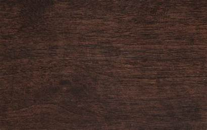 Texture Wood Brown Walnut Wooden Textures Natural