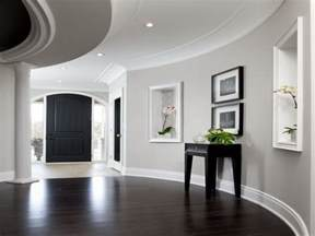 Most Popular Living Room Paint Colors 2017 by Decorating Ideas For Hallway Popular Interior Paint