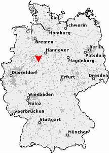 Vorwahl Bad Driburg : postleitzahl steinheim nordrhein westfalen plz deutschland ~ Orissabook.com Haus und Dekorationen