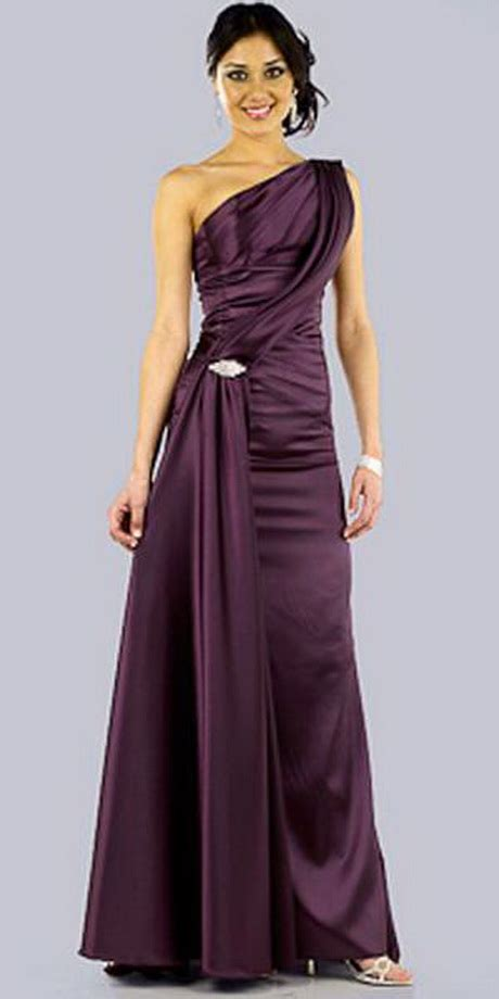 plum colored plus size dresses plum formal dresses