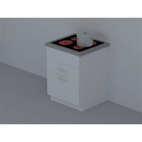 meuble de cuisine pour four encastrable meuble cuisine four et micro onde beautiful meuble micro