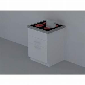 Resine Pour Meuble : resine pour meuble de cuisine digpres ~ Carolinahurricanesstore.com Idées de Décoration