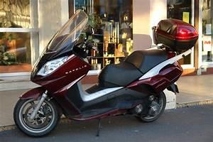 Scooter Peugeot Satelis 125 : file scooter peugeot satelis 125 compressor ~ Maxctalentgroup.com Avis de Voitures