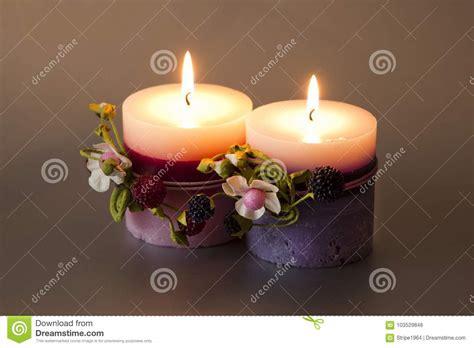 candele ornamentali immagini di riserva di candele ornamentali la sovranit 224