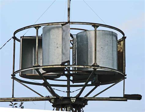 Ветрогенератор 48 В 2 53 5 кВт LOW WIND продажа цена в Иркутске. ветряные электростанции от OOO БайкалЭнергия 60673813