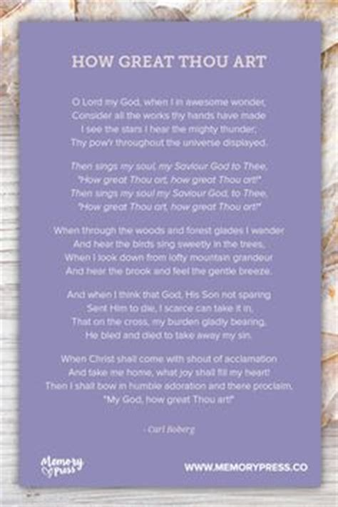 religious funeral poems images   funeral