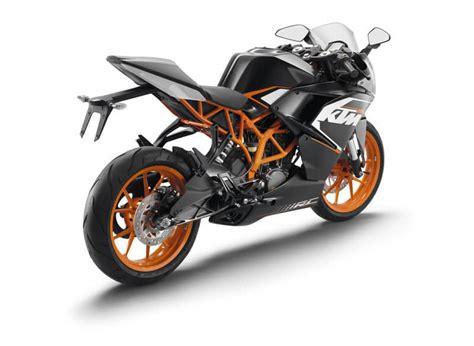 ktm rc  price specs images reviews mileage torque max