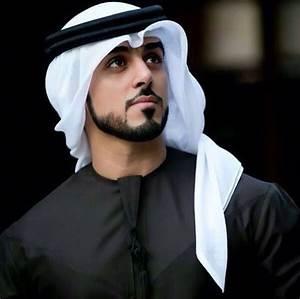 17 Best ideas about Arab Men on Pinterest | Beautiful men ...