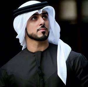 25+ best ideas about Arab men on Pinterest   Middle ...