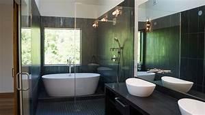 Modern Designs: Luxury, Lifestyle & Value