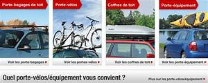 Solde Coffre De Toit : porte bagages et coffres de toit canadian tire ~ Voncanada.com Idées de Décoration