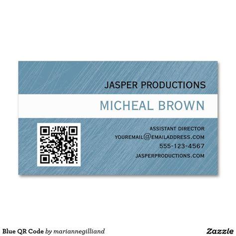 create   profile card zazzlecom  images