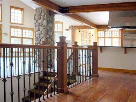 open floor plans with loft open floor plans with loft loft style house plans loft