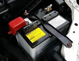 Durée De Vie D Une Batterie : dur e de vie moyenne d 39 une batterie de voiture fiches auto 24 ~ Medecine-chirurgie-esthetiques.com Avis de Voitures