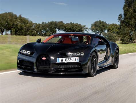 first bugatti 100 first bugatti ever made fancy a used veyron
