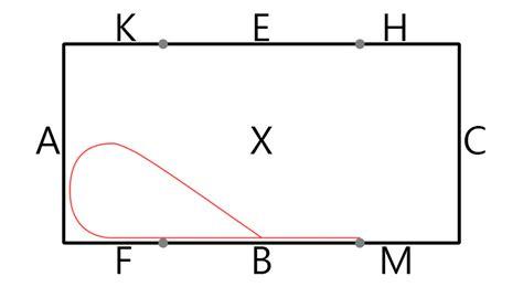 Kram Aus Der Ecke by Ecke Stunning H D Prolyte Schwarz C Ecke Horizontal With