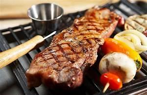 Que Faire Au Barbecue Pour Changer : marinades accompagnements tout pour le barbecue ~ Carolinahurricanesstore.com Idées de Décoration