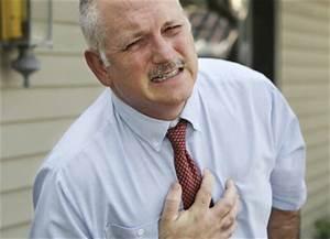 Douleur Milieu Dos Cancer : infarctus du myocarde ou crise cardiaque causes sympt mes traitements ~ Medecine-chirurgie-esthetiques.com Avis de Voitures
