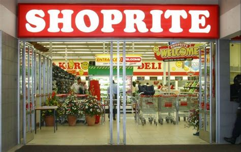 Shoprite Holiday Hours Opening/Closing in 2017 | Near Me