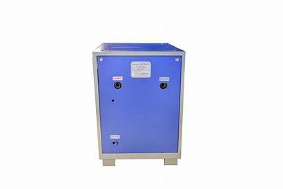 Dryer Air Refrigerated Pressure India Manufacturers