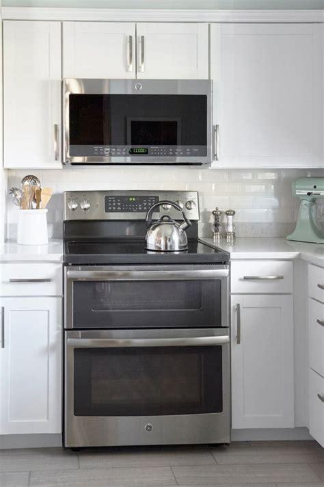pianos cuisine pianos de cuisine lacanche ranges piano de cuisson richmond 110 dfteu noir destockage meuble