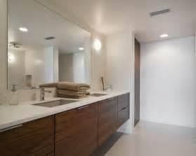 big bathroom ideas large bathroom mirror 3 design ideas bathroom designs ideas